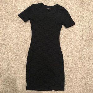 Arizia BABATON lace dress (XS)